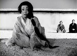 Akira Kurosawa's Rashomon