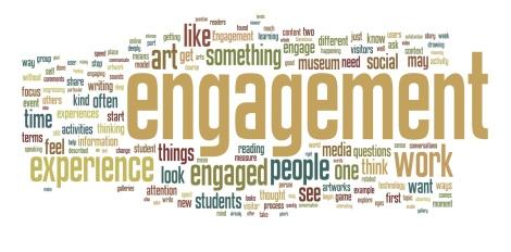 engagement3-4-131
