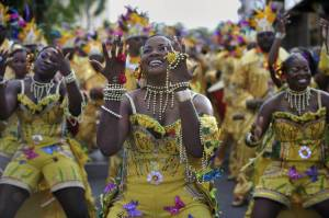 martinique_carnival